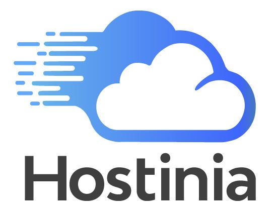 Hostinia